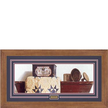 Welcome to Style Craft Frames and Prints
